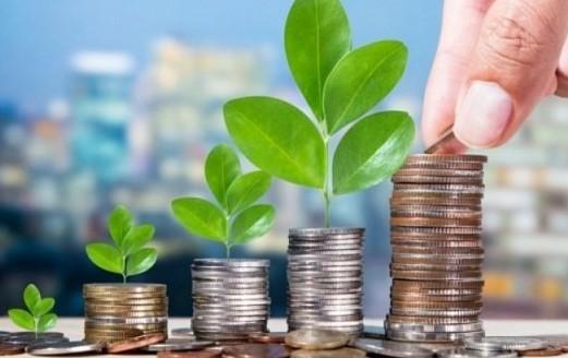 Україна має одні з найкращих умов в світі для інвестування в зелену енергетику.